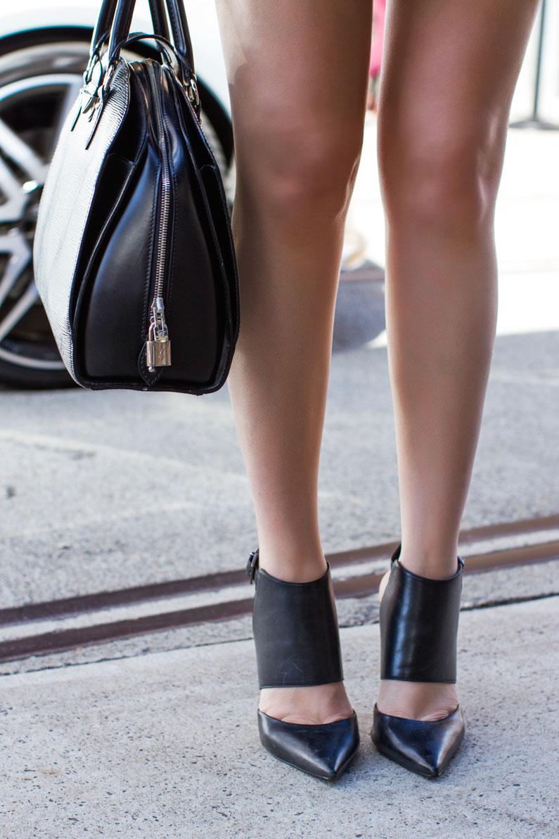kurt-geiger-shoes.jpg