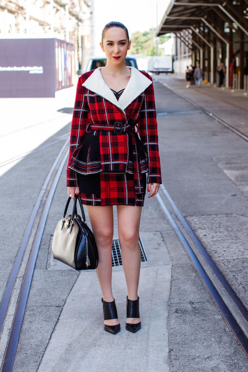fashion-bloggers-at-mbfwa.jpg