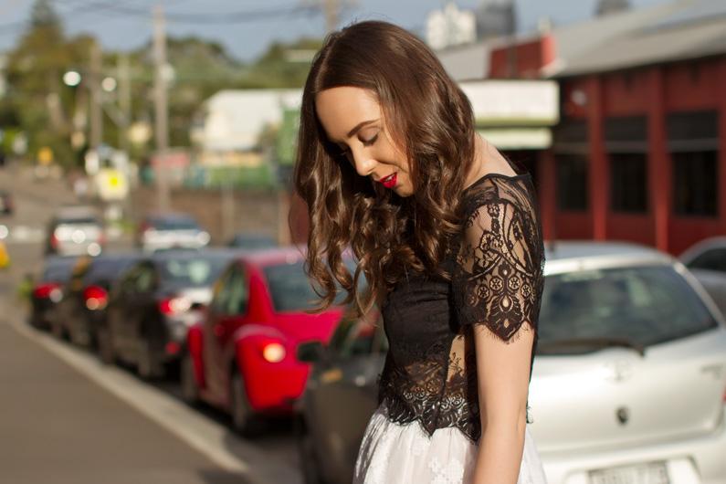 lace-crop-top-black.jpg