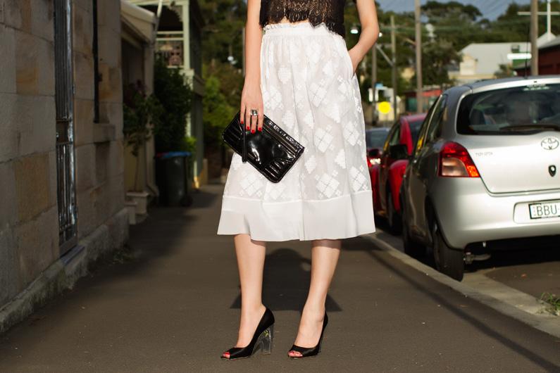 High-Low-White-Skirt.jpg