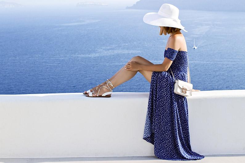 Australian-Fashion-Blogger.jpg