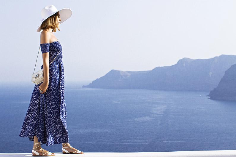 auguste-maxi-dress.jpg