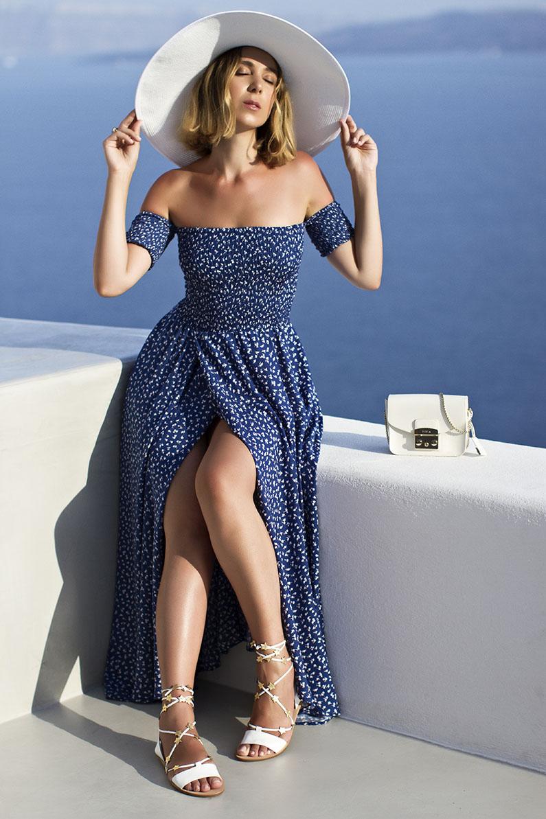 revolve-maxi-dresses.jpg