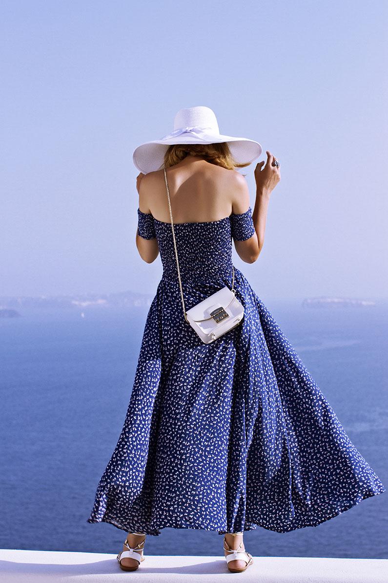 Australian-Travel-and-Fashion-Blog.jpg