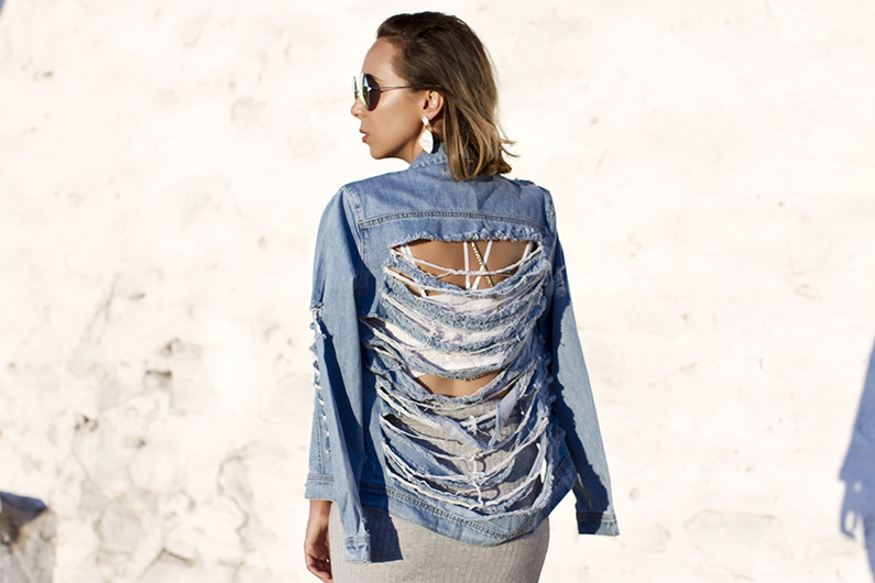 Distressed-denim-jacket.jpg