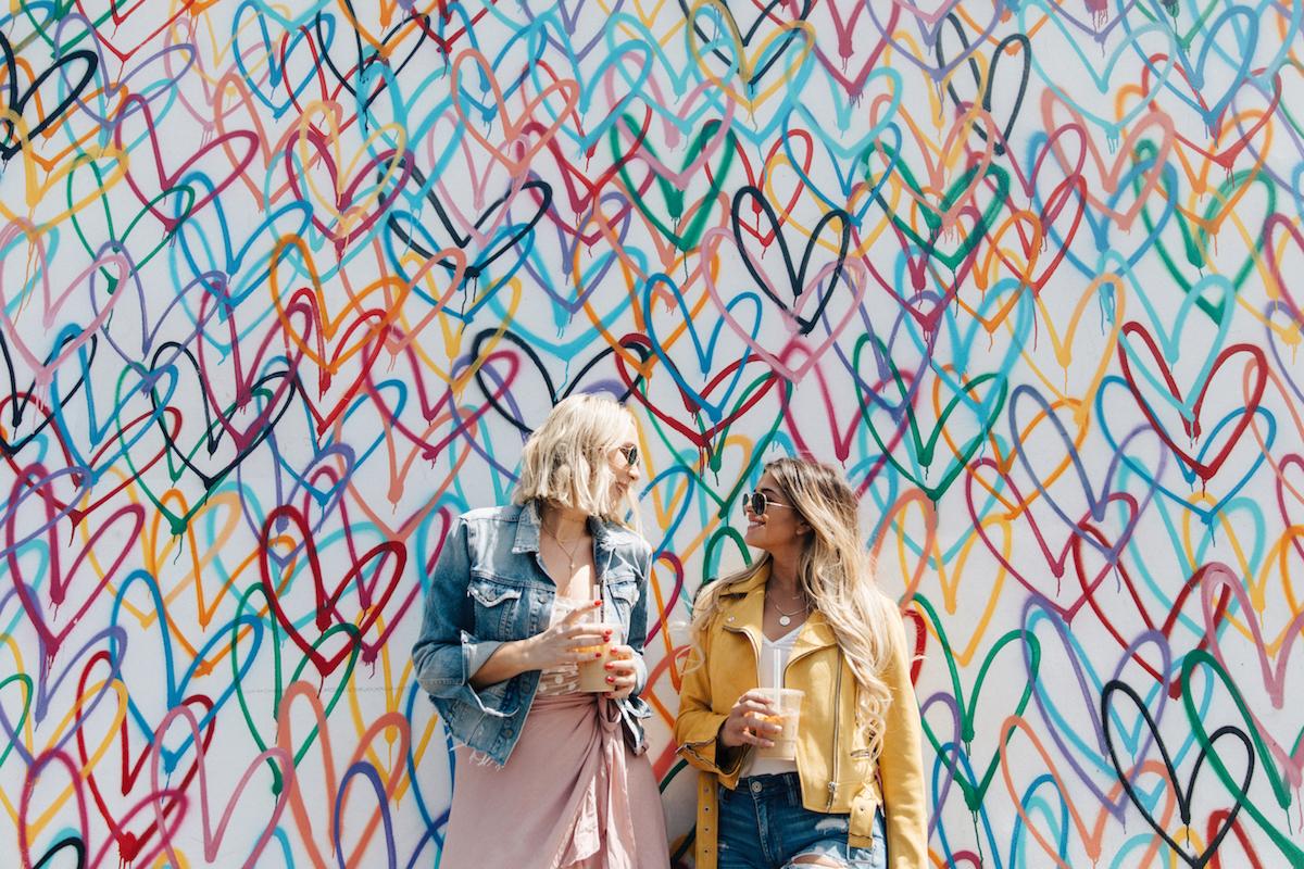 Heart-Wall-Bardonna.jpg