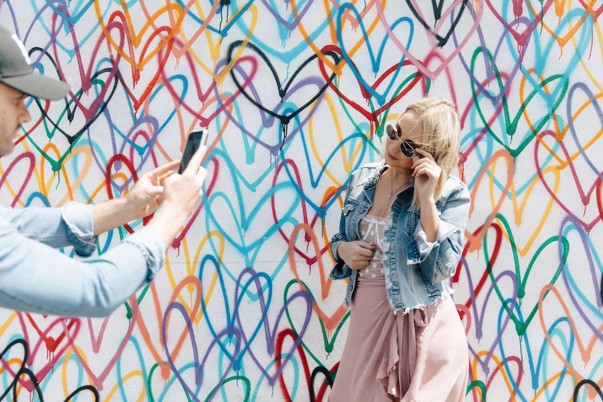 Heart-Mural-Los-Angeles.jpg