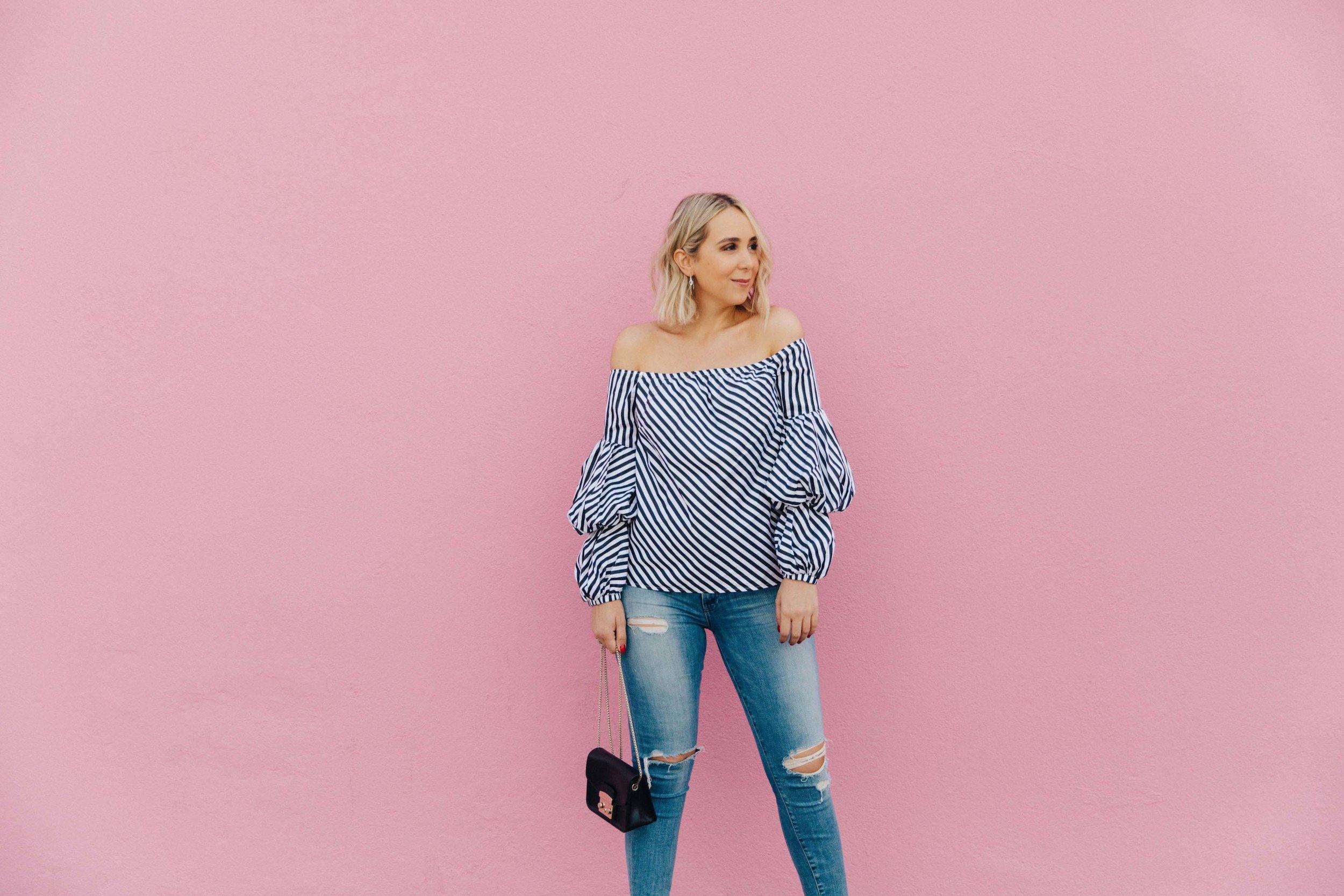 Marina-De-Giovanni-LA-Pink-Wall.jpg