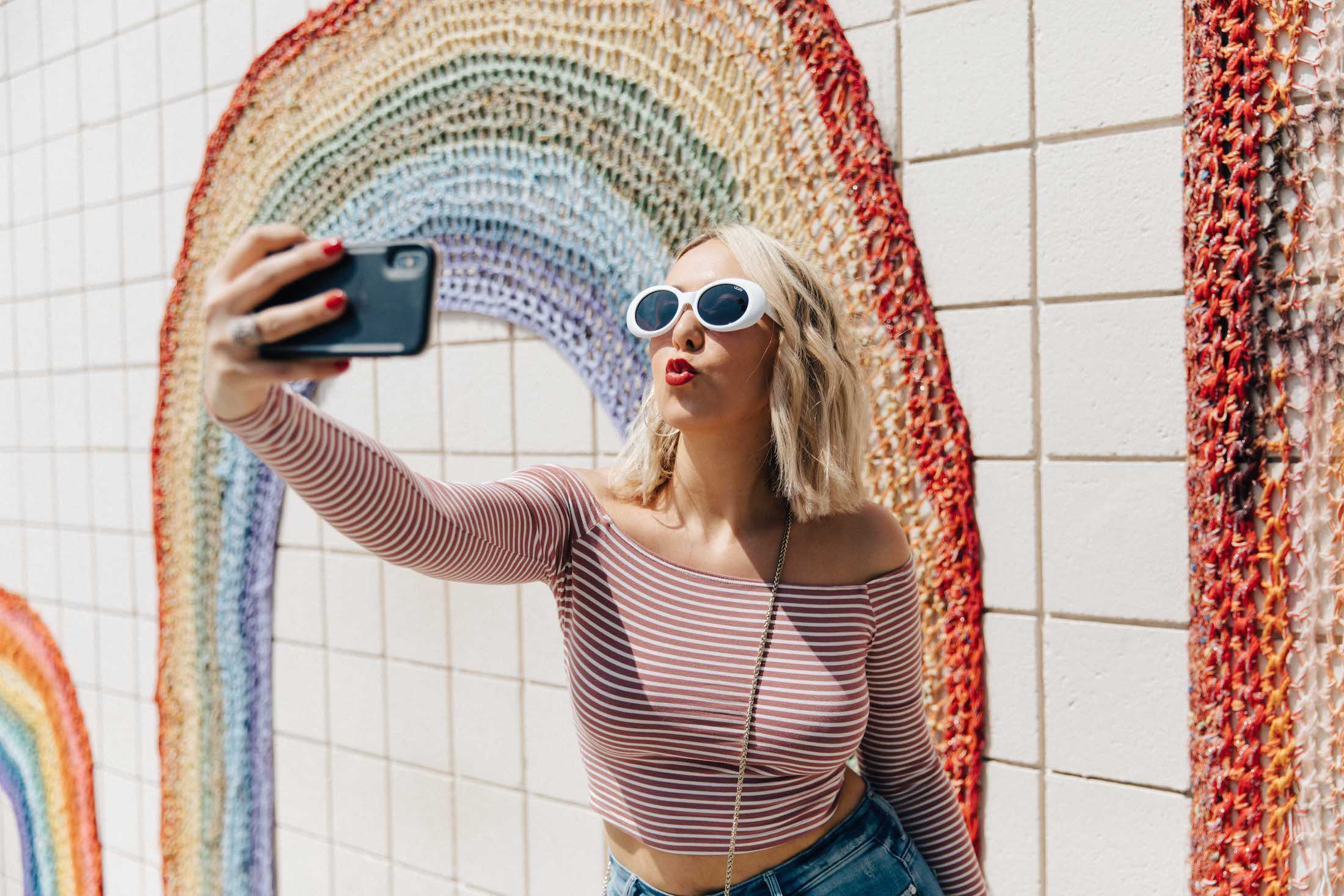 Top-Instagram-Walls-Los-Angeles.jpg