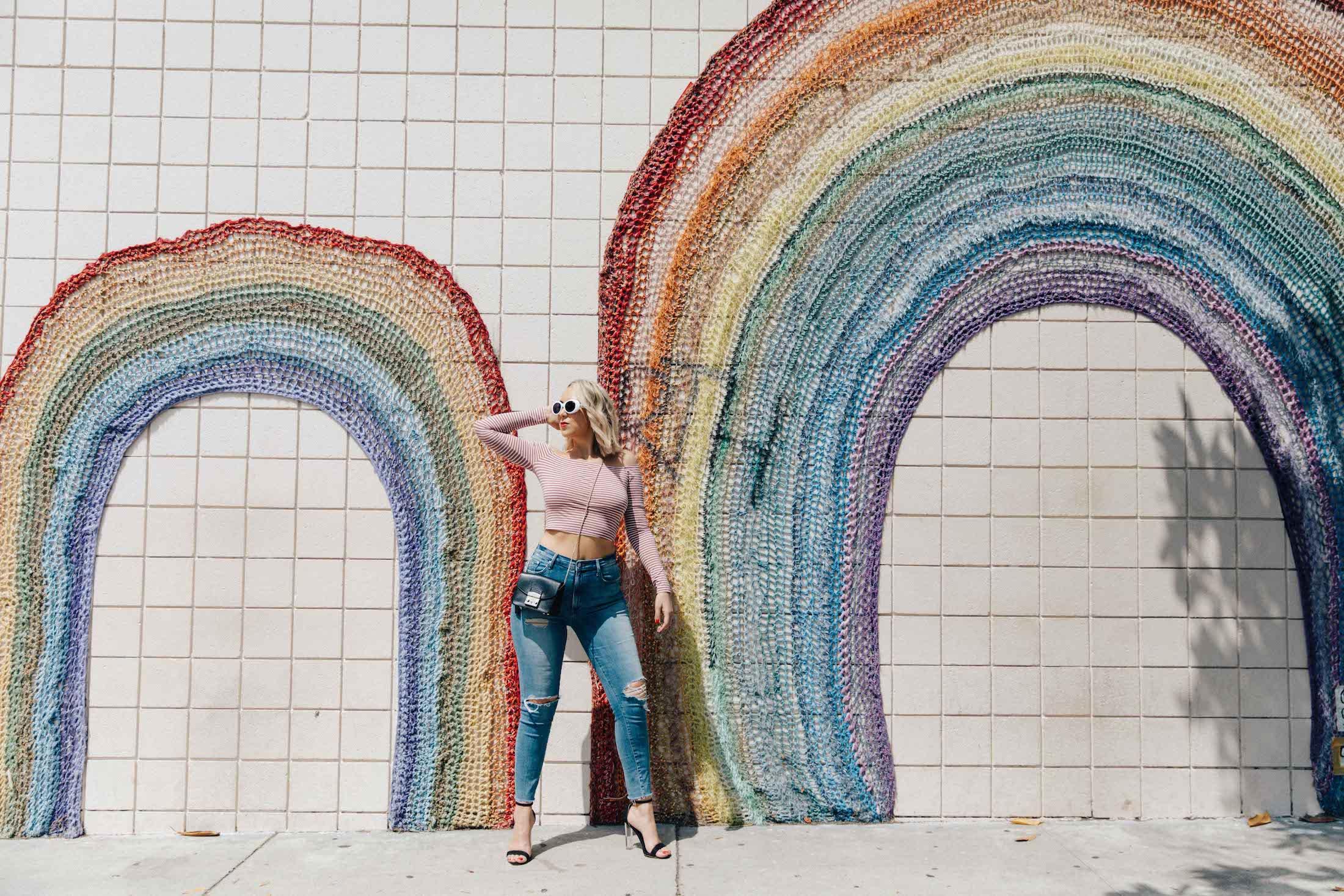 Best-Walls-In-LA.jpg