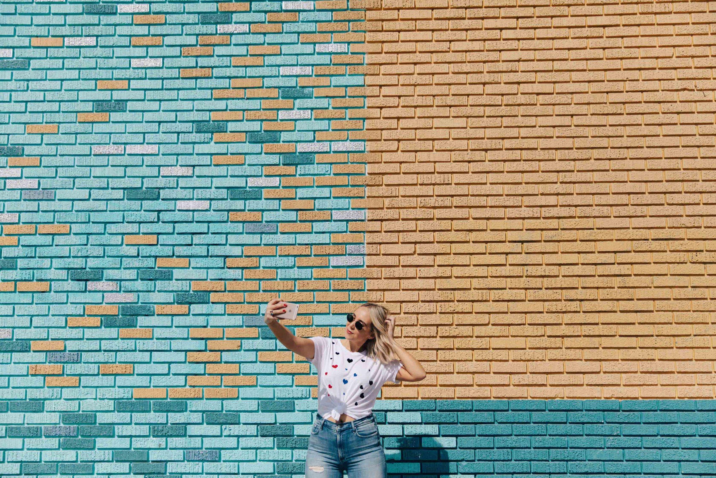 Saskia-Wall.jpg