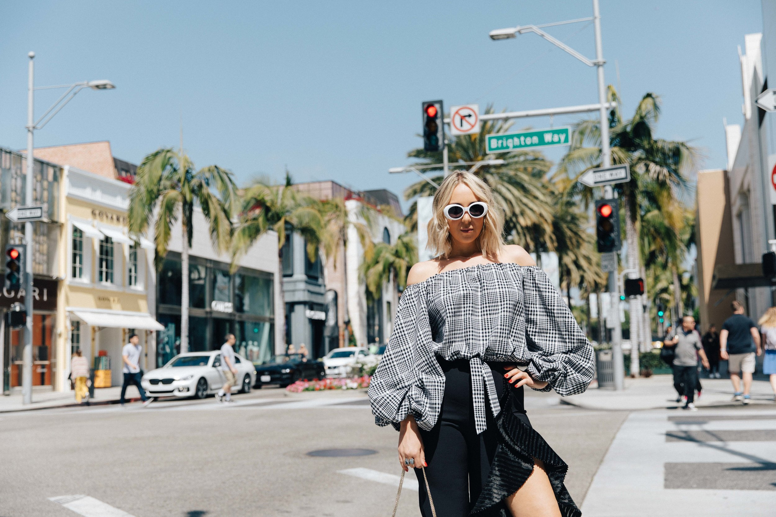 fashion-blogger-rodeo-drive.jpg