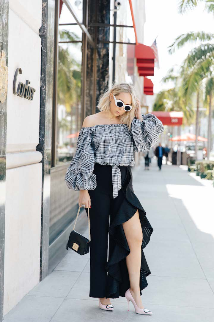 style-influencer-rodeo-drive.jpg