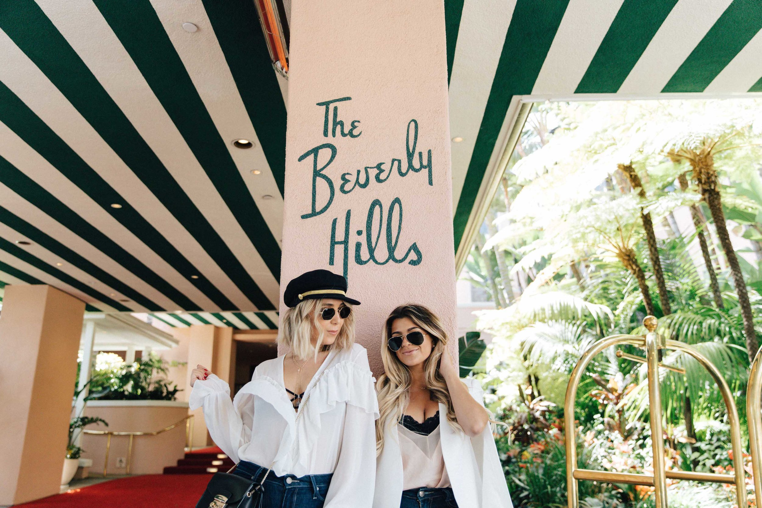 Instagrammy-hotels-los-angeles.jpg