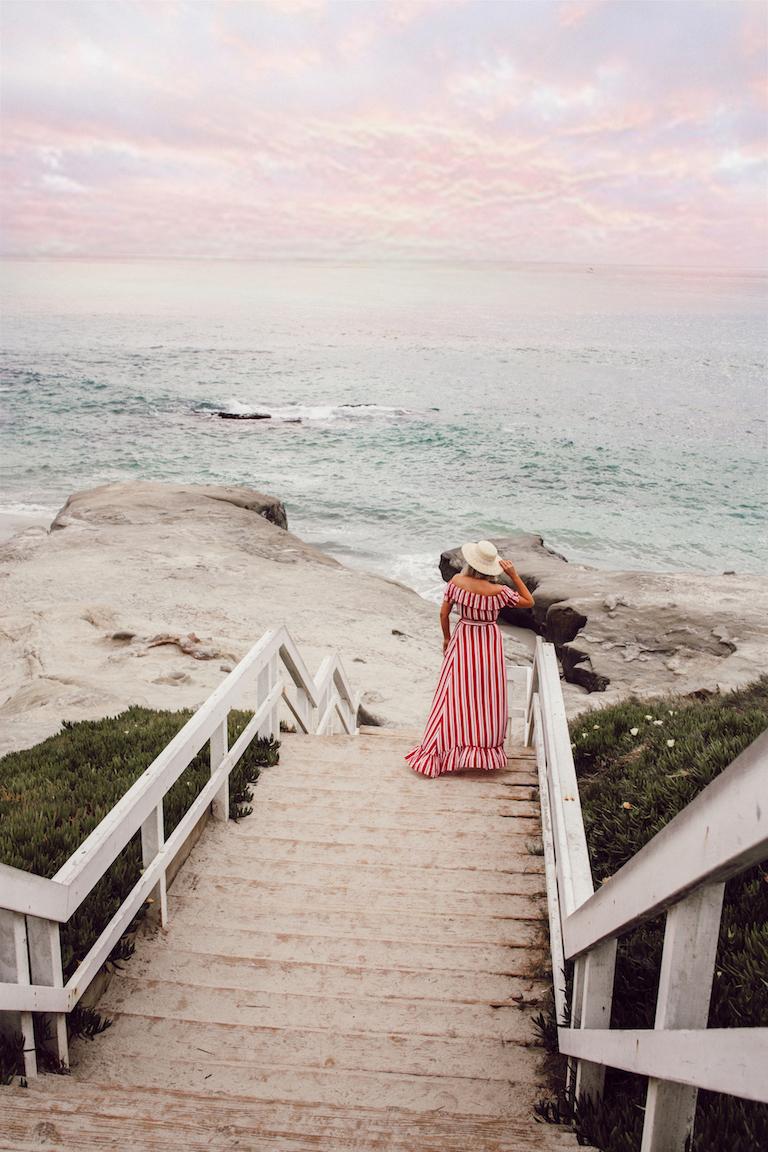 Windansea-Beach-San-Diego.jpg