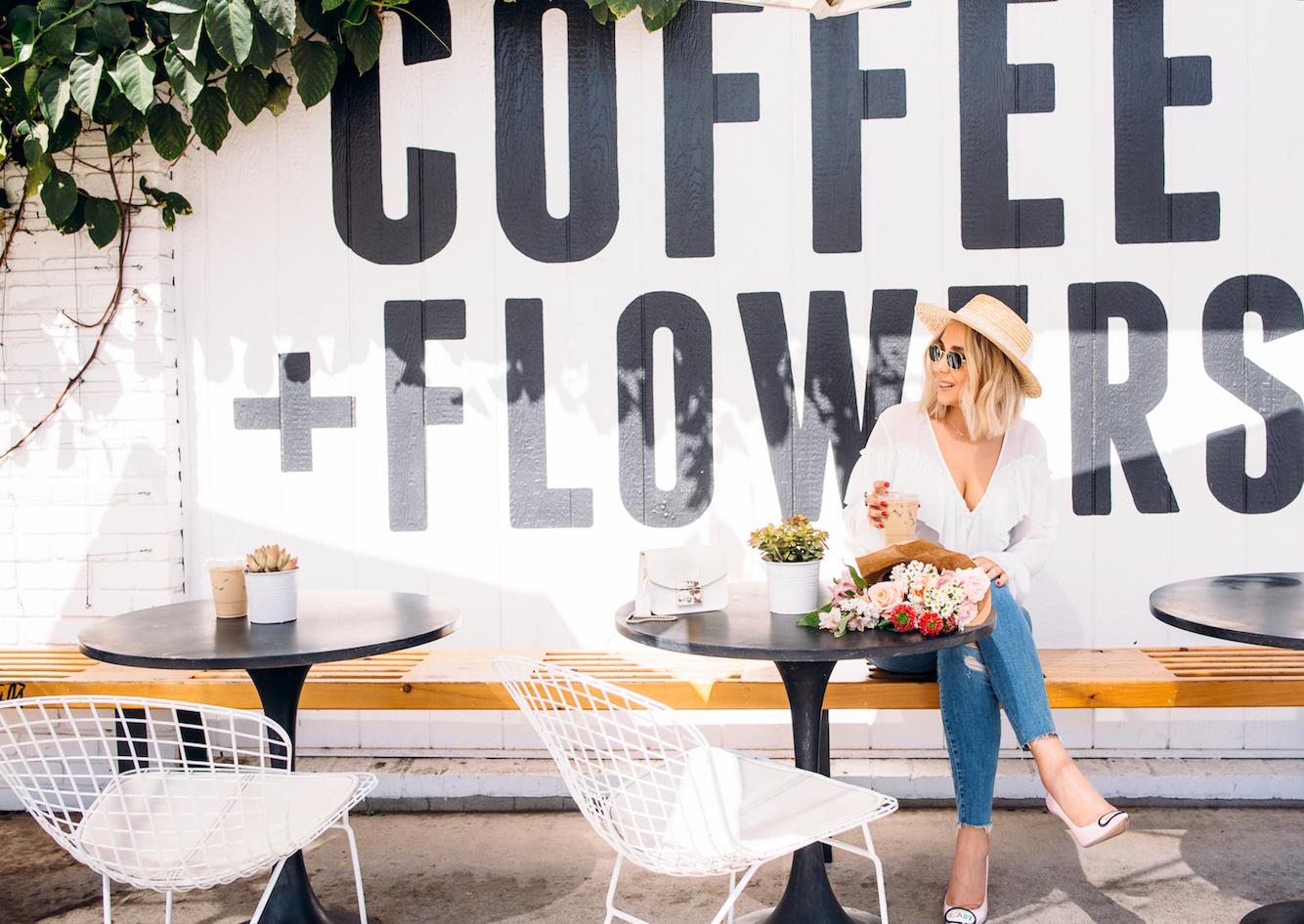 Communal-Coffee-San-Diego.jpg