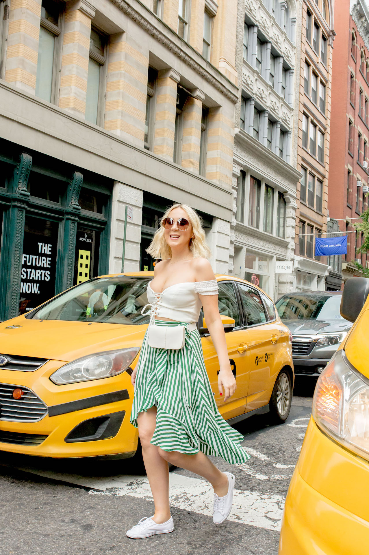 Marina-de-giovanni-style-blogger.jpg