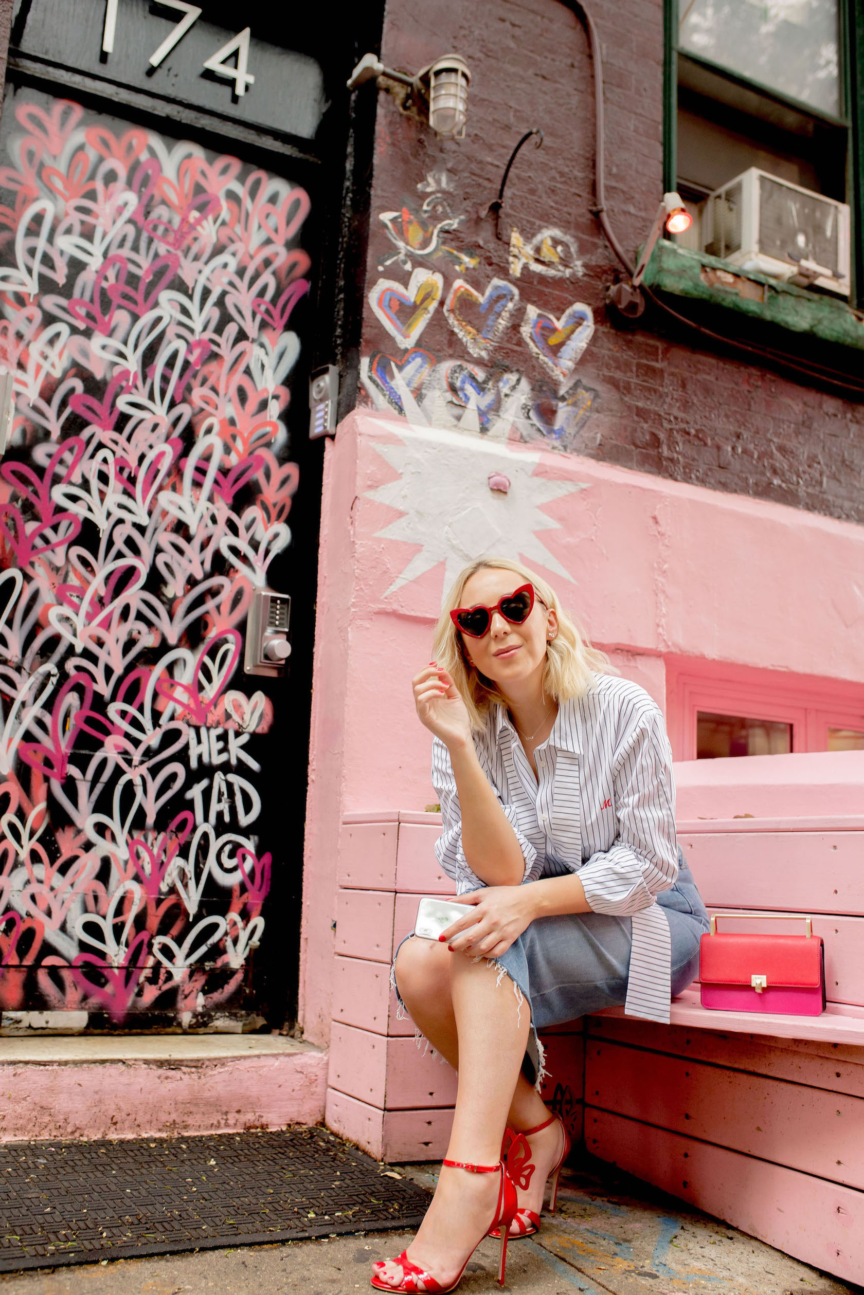 Sophia-Webster-Chiara-Shoes.jpg