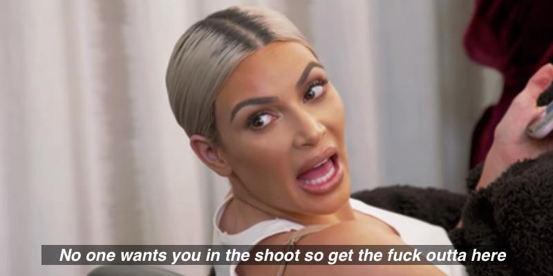Kim-Kardashian-get-outta-here.jpg