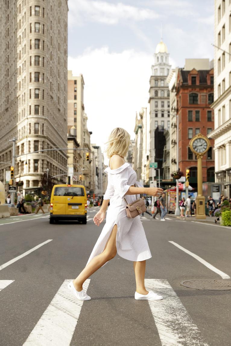 new-york-street-style.jpg