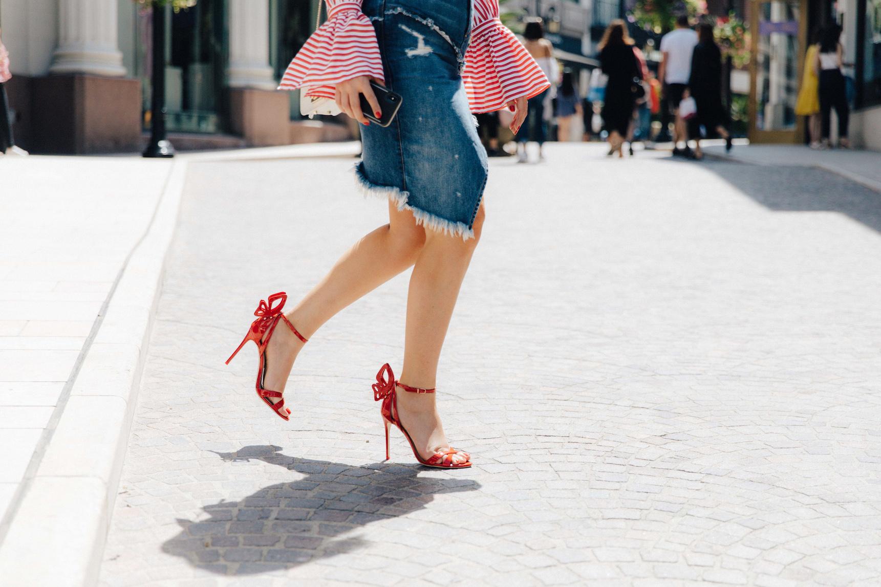 Sophia-Webster-Chiara-Butterfly-Red.jpg