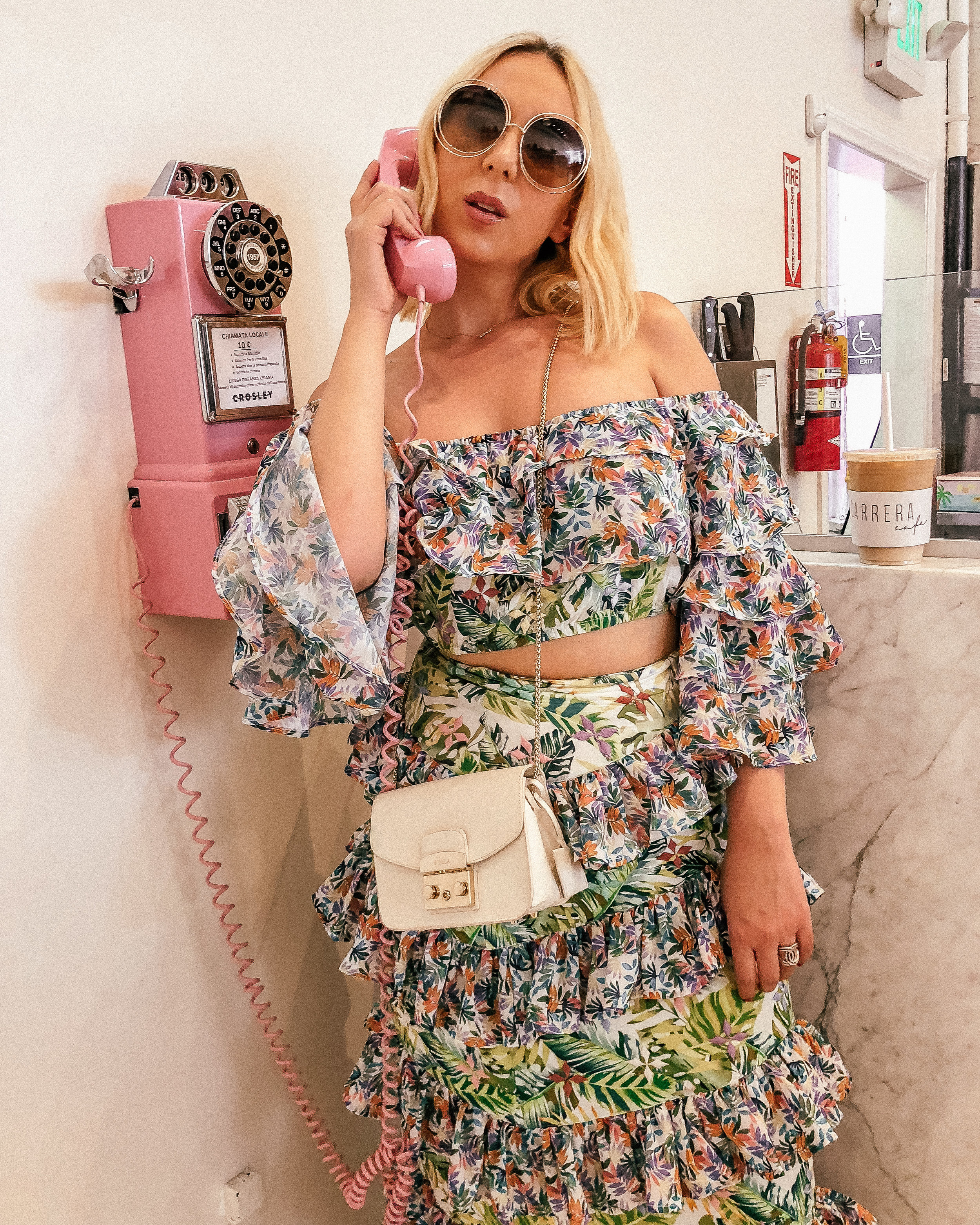 revolve-floral-two-piece-all-things-mochi.jpg