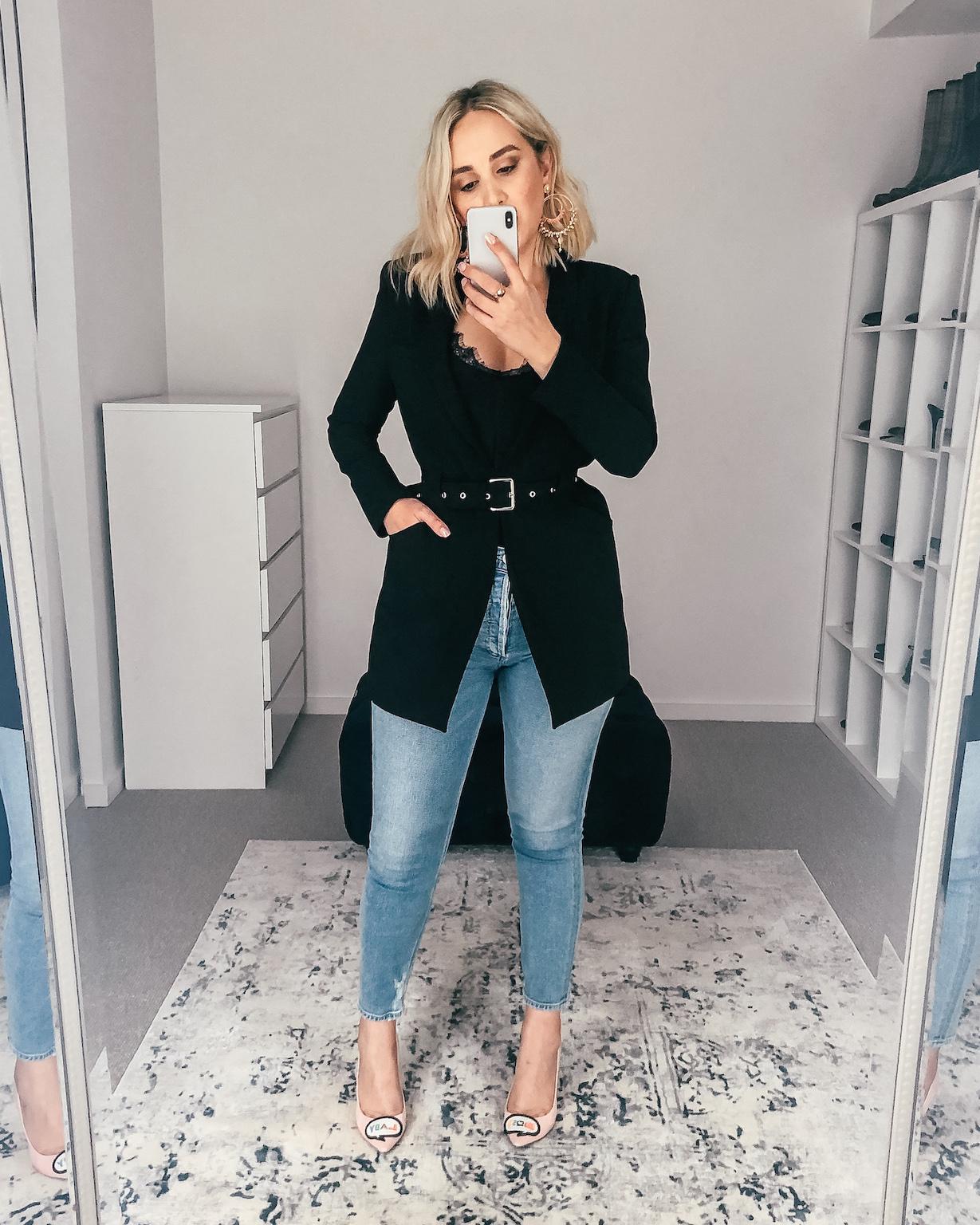 Agolde-Nico-Skinny-Jeans.jpg