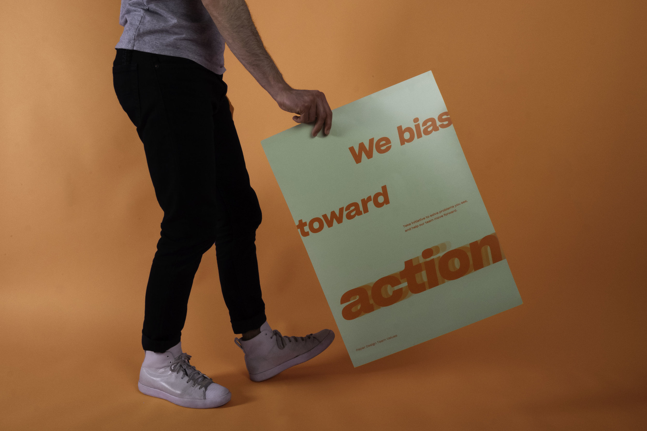 Action1 .jpg