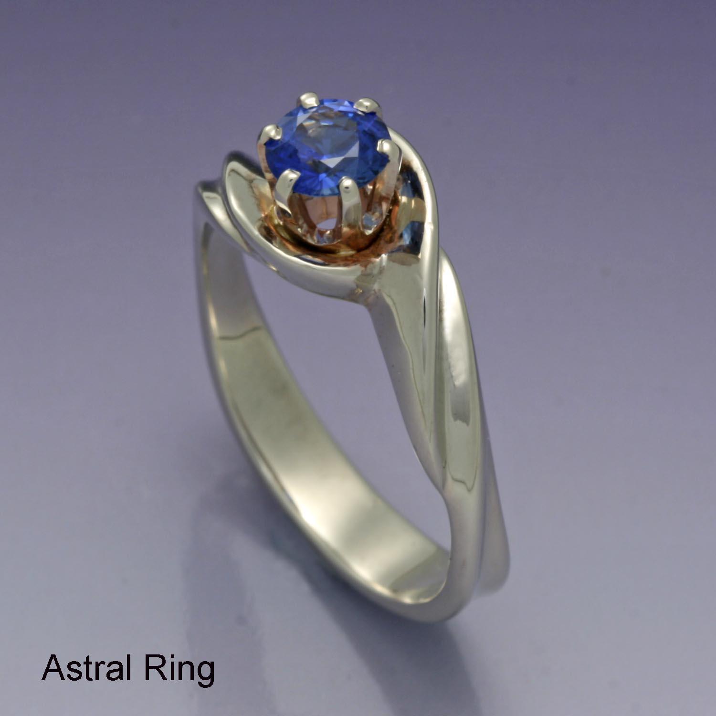 Astral RingSQSP'14wCap.jpg