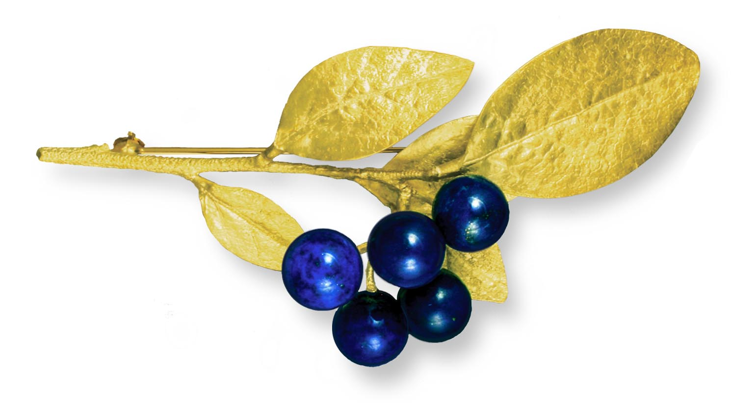 BlueberryPin4SQSP'14.jpg