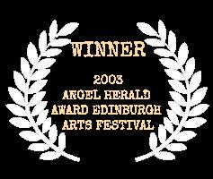 amajuba_awards-1.png