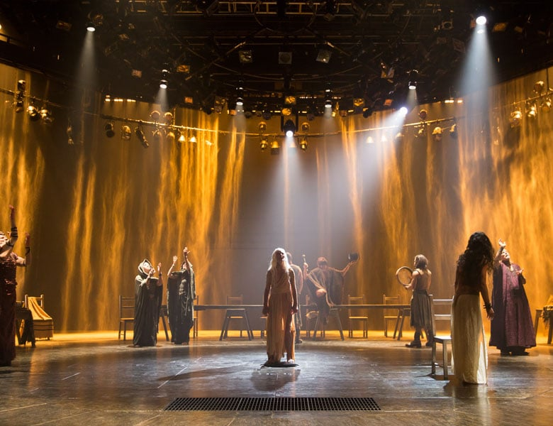 Salome-production-shot-2.jpg