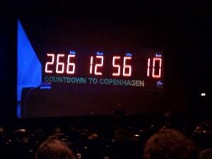 stupid_countdown-clock-300x225.jpg
