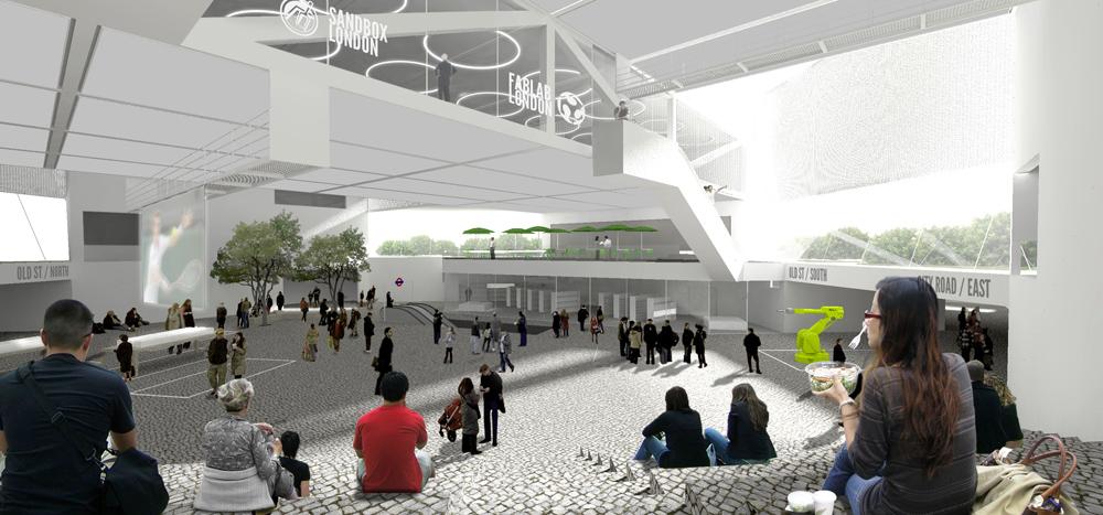 PublicSpace2_sm