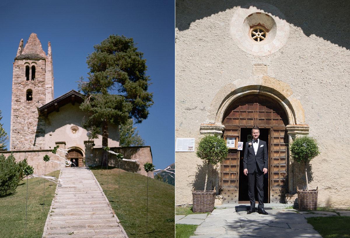 wedding-in-San-Gian-Celerina