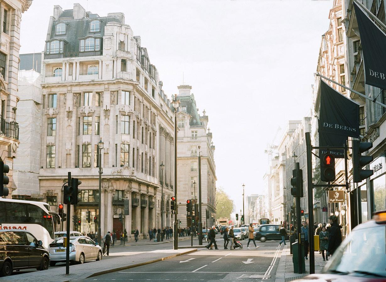 london_7.jpg