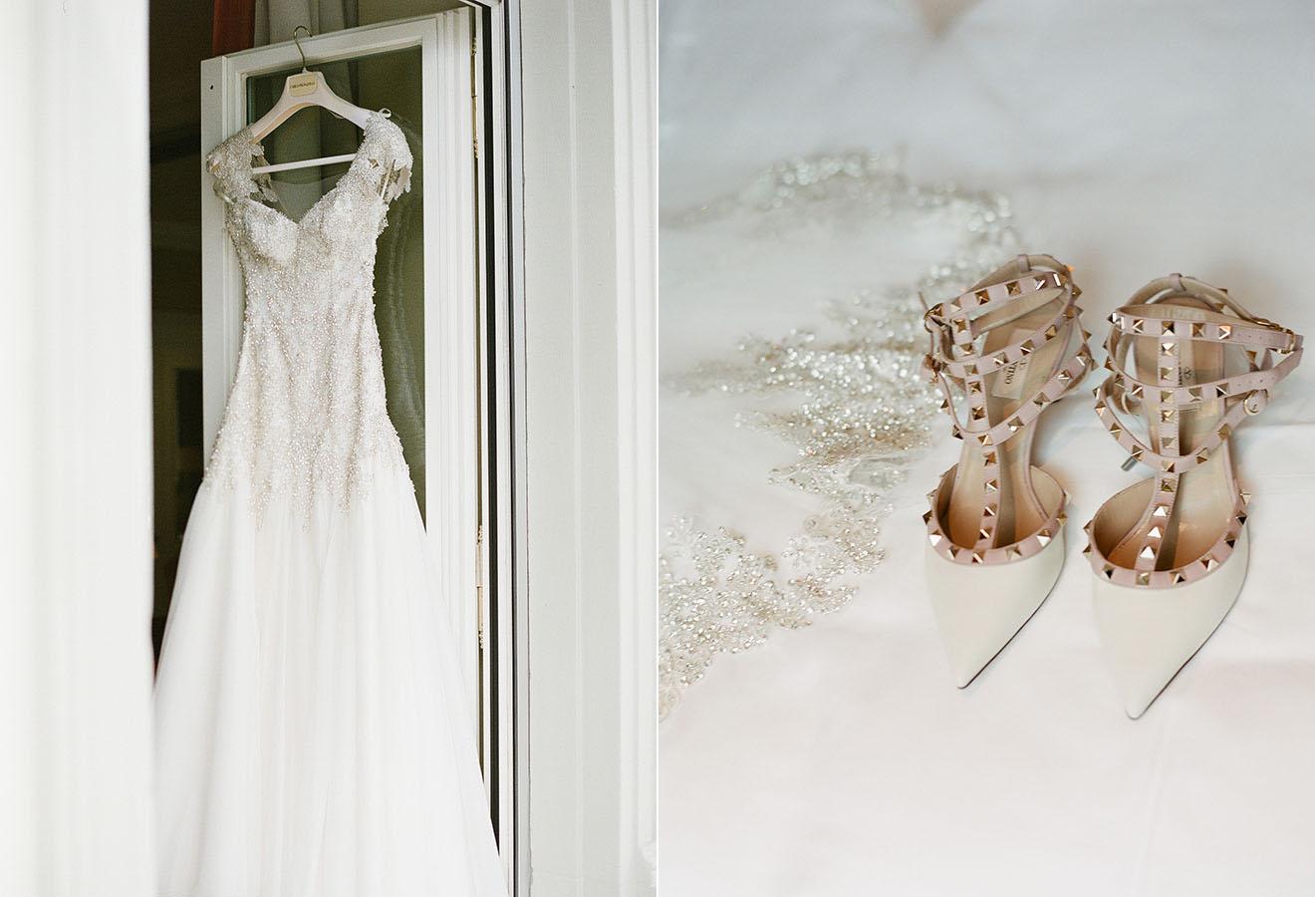 wedding_zurich16.jpg