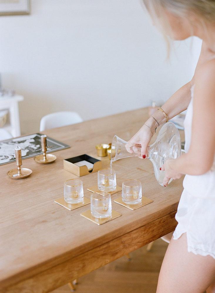 wedding-photographer-switzerland