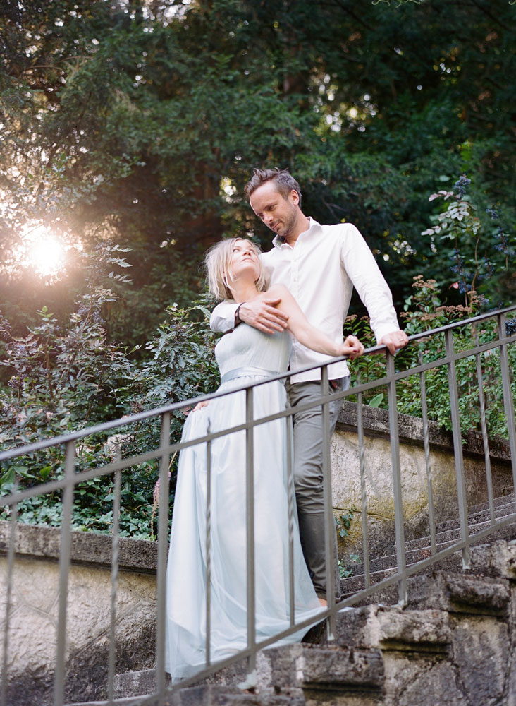 wedding-photographer-zurich