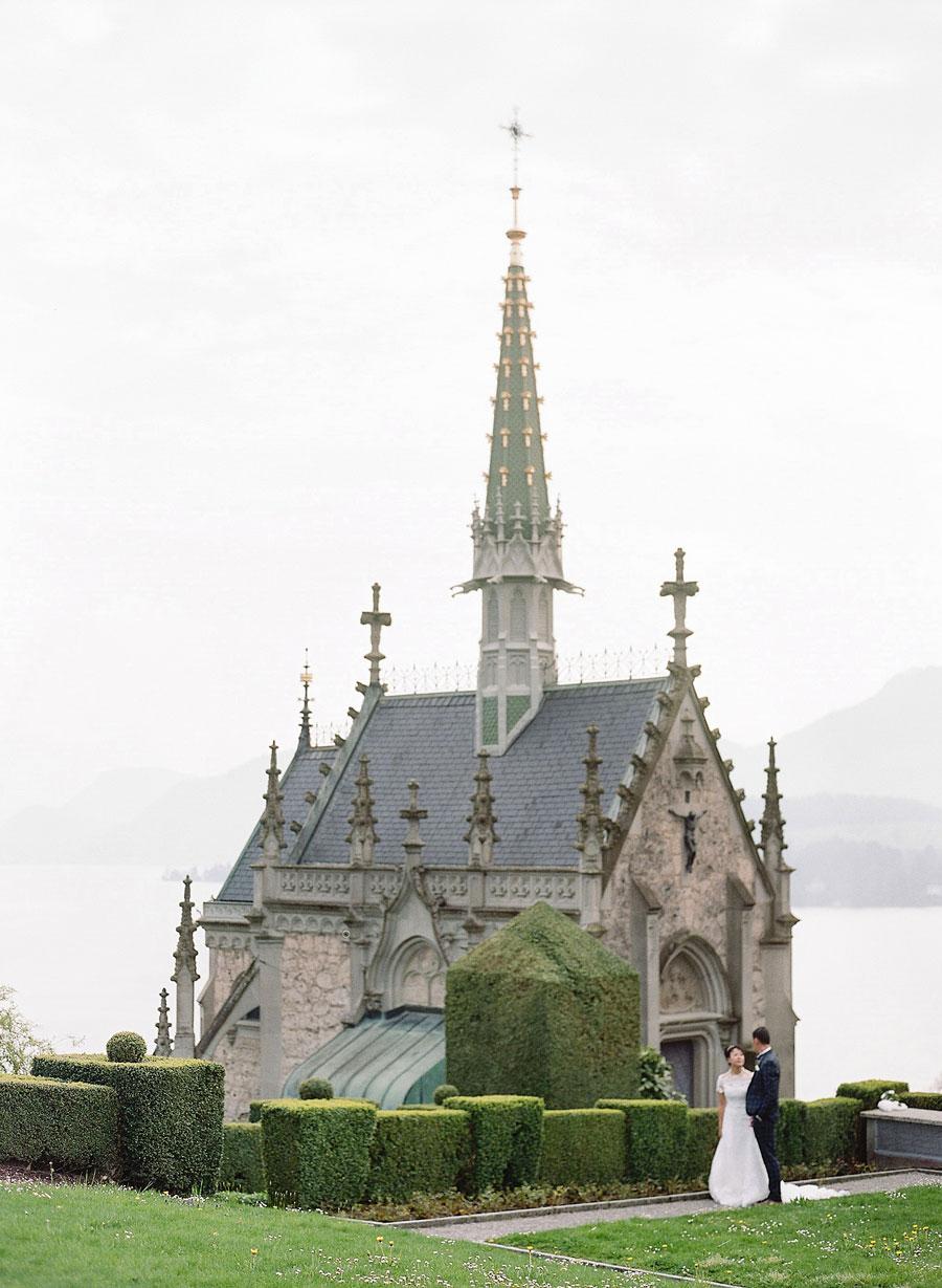 pre-wedding-photography-Luzern-Meggenhorn