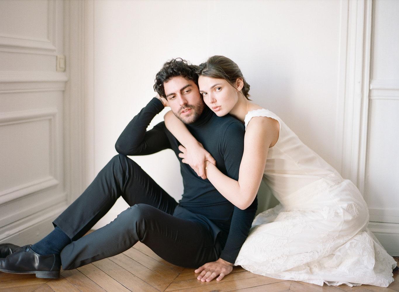 destination-film-photographer-in-Paris
