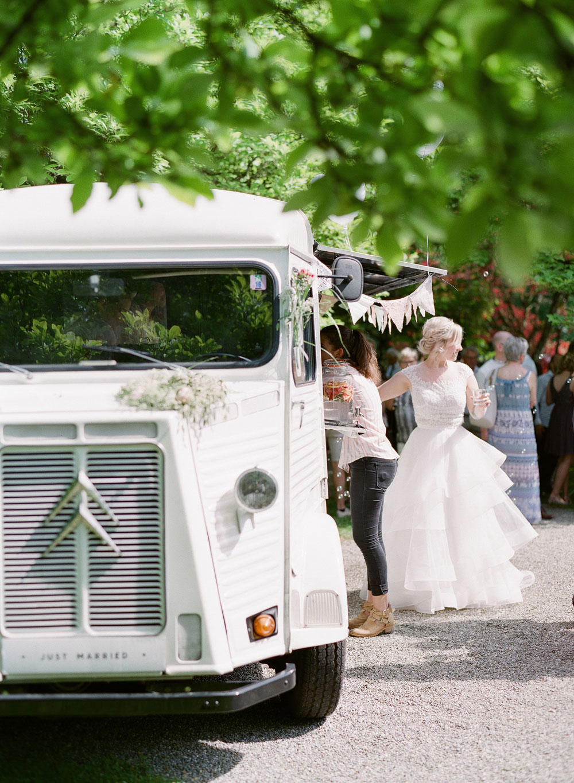 Mirjam-Fabian-Hochzeit-St.Gallen-8