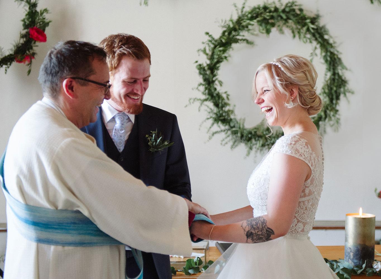 Mirjam-Fabian-Hochzeit-St.Gallen-19