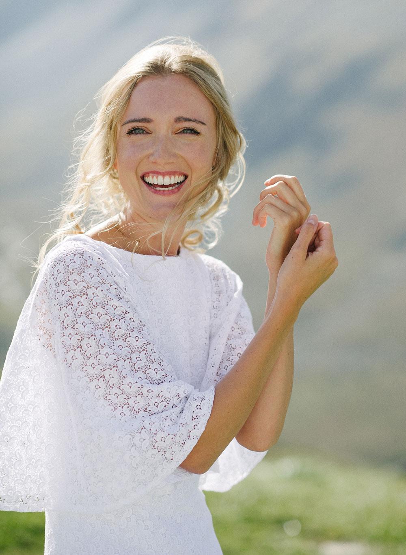 wedding-photographer-St.Moritz-Celerina