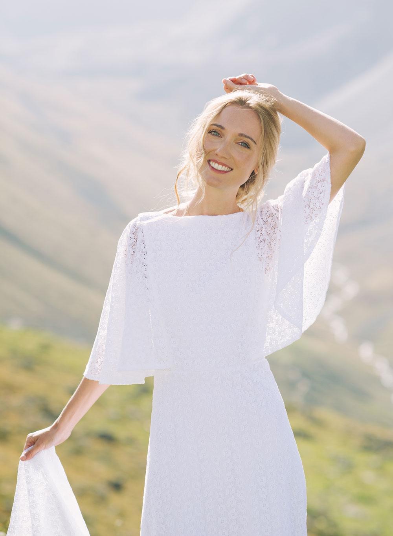 wedding-photographer-celerina-muottas-muragl