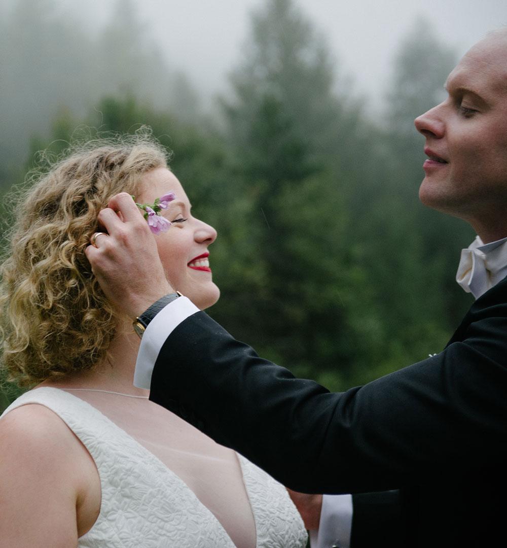 wedding-photographer-zermatt-2.jpg