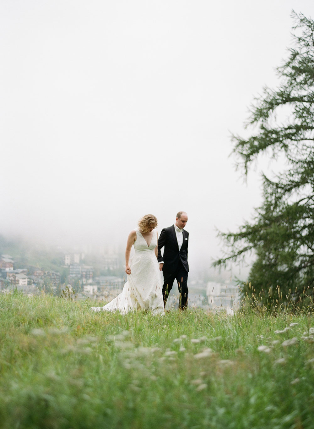 wedding-photographer-zermatt-4.jpg