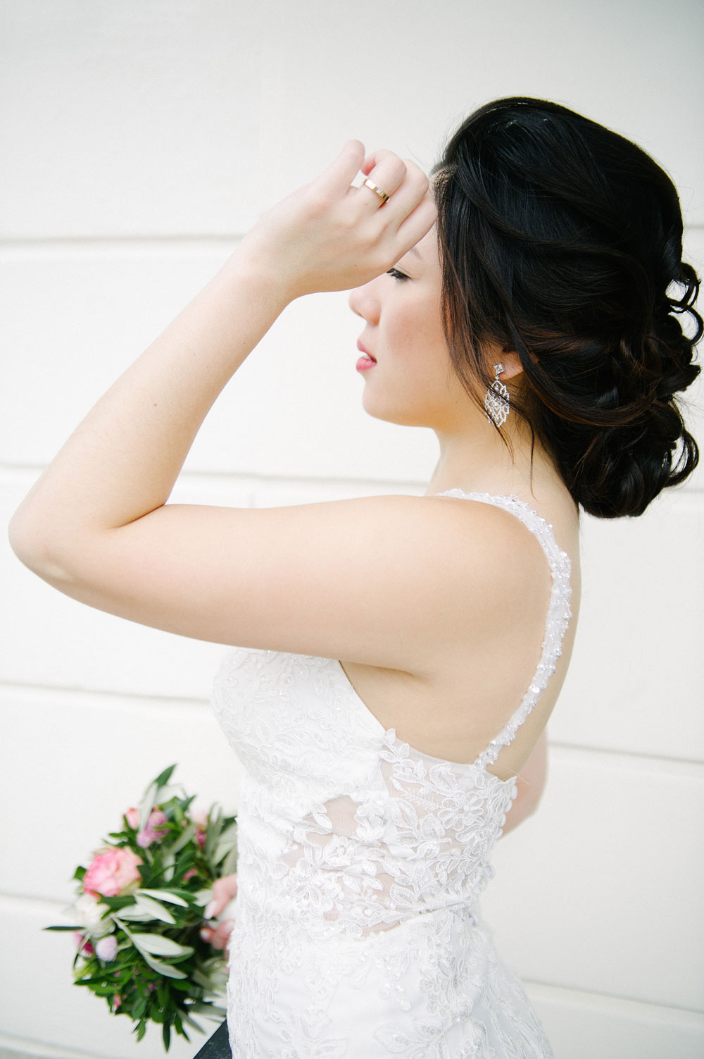 wedding-photographer-lucerne-7.jpg