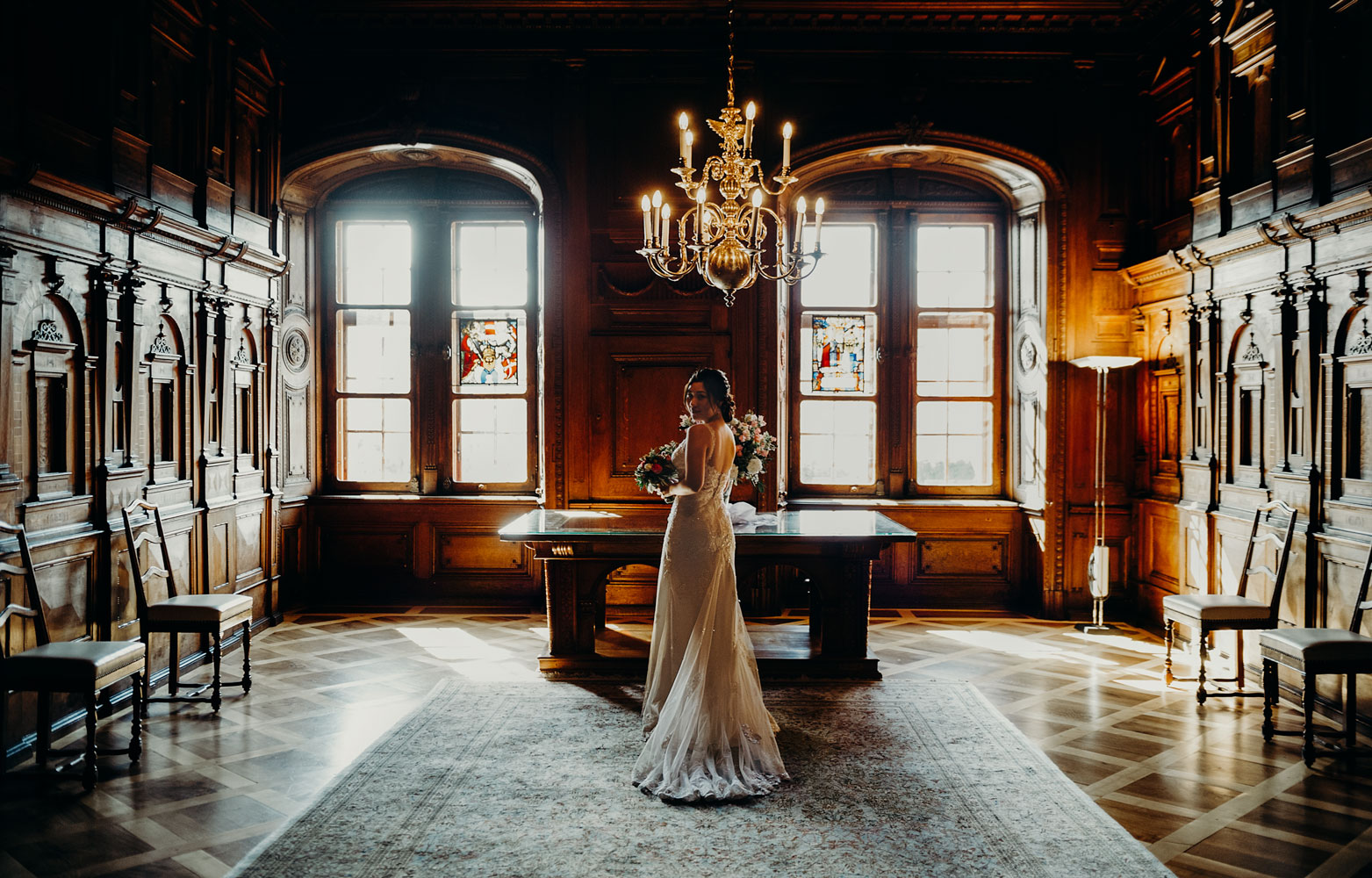 wedding-photographer-lucerne-6.jpg