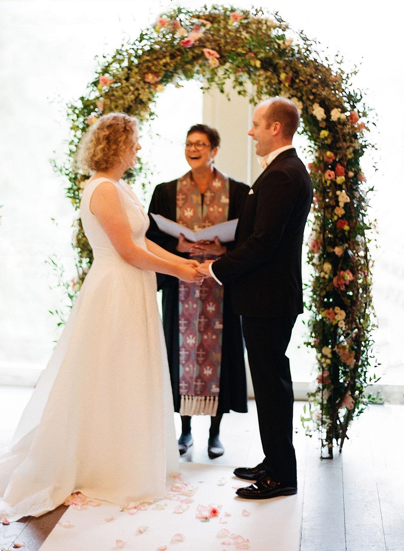 wedding-photographer-zermatt-103.jpg